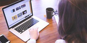Optimiser Agile avec le Lean Management
